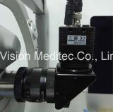 FDA Goedgekeurde Adapter van de Videocamera CCD voor de Lamp van de Spleet en Chirurgische Microscoop