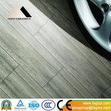 """12 mattonelle rustiche del granito del materiale da costruzione """" *24 """" per il pavimento e la parete (GRH6602)"""