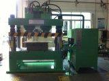 Máquina hidráulica de Paktat 400ton