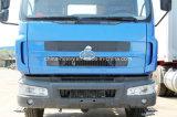 低価格のBalong 4X2のトラクターヘッド索引車のトラクターのトラック