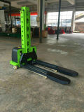 1.3M 500kg Self-Loading réceptacle portable