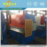 de Buigende Machine van het Staal van 12mm