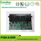 Módulo de som gravável PCBA provedor de soluções turnkey