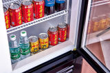 Lecon One Glass Door Display Fridge