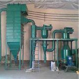 Idewallの処理し難いライニング、炭化ケイ素Sicの窒化物のケイ素の煉瓦