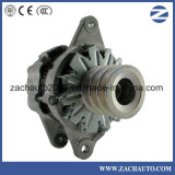 Alternator voor Isuzu 6HK1, A4tu6285, 203-5416, 1-81200-603-1