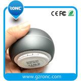 시끄러운 음성 방수 음악 Bluetooth 스피커