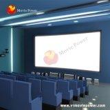 Strumentazione calda del cinematografo della strumentazione 3D 4D 5D 6D 7D 9d del cinematografo di vendita 4D della Malesia