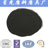 Alumine protégée par fusible par noir de première pente pour la matière réfractaire (XG-C-09)