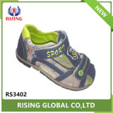 Jongen van uitstekende kwaliteit Sandals van de Zomer van de Manier van de Lage Prijs de Hoogste Verkopende