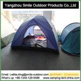 Крышки дождя рынка двойного слоя Китая шатер роскошной ся