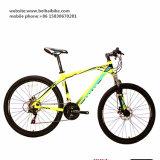 Bici de montaña barata superventas del carbón