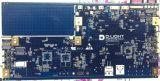 PCBA electrónica de control de Telecom