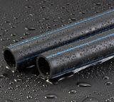 Großes Dameter HDPE 100 Rohstoff-Rohr