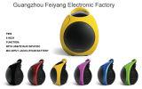 Mini Kleurrijke Draagbare Spreker F950