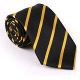 Cravate à la mode de nouveauté de modèle neuf (604117-13)