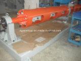 Machine tubulaire de tornade de câble à grande vitesse (CERTIFICATS de CE/PATENT)