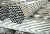 Aluminisiertes Stahlrohr
