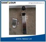 A porta da sala fria Closers, Maçaneta, Yl-2000/HS-2000/Bx-1230