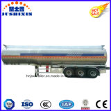 2017 reboque Fuel Oil chinês do petroleiro de 40000L 42000L 45000L