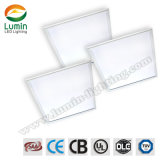 La alta calidad impermeable IP65 Panel de LED con la media y conductor