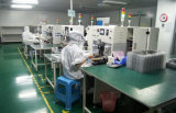 2,2 pouces Module LCD TFT antireflet