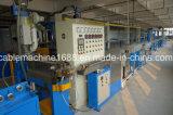 A Siemens Fio de silicone do inversor e o cabo de linha da máquina de extrusão