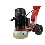 Rectifieuse concrète d'étage de machine de meulage de prix usine DFG-250 petite à vendre