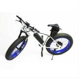 [1000و] كبيرة [بّوور] سمين إطار العجلة جبل درّاجة كهربائيّة