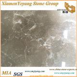 Mármore cinzento persa, mármore cinzento de China, mármore cinzento, mármore Polished, lajes de mármore, telhas, assoalhos, paredes, pedras (YY-MS197)