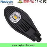 Qualität PFEILER LED Straßenlaterne50W 80W 100W 120W