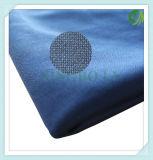 Tissu 100% de tricotage de vêtement de polyester neuf