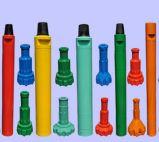 DHD3.5 DTH Hammer für Sprengloch-Bohrung