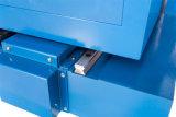 Metall-CNC-Fräser-Maschine für Stich und das Schnitzen