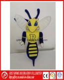 Les enfants d'animaux Jouet de promotion de la mascotte de moustiques