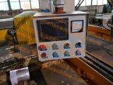 Mármol granito automática máquina de moler pulidora de piedra
