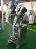 Chocolate en polvo de la bolsa de polvo/Máquina de embalaje máquinas de embalaje Ah-Fjj500