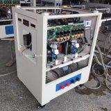 La fréquence moyenne de l'IGBT Chauffage par induction de la machine de chauffage par induction (60KW)