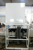 2018 Nouvelle arrivée 3300mm de verre plat Nettoyage et séchage de la machine avec l'Assurance Qualité