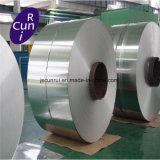 201 304 306 316 309 310 312 1mm 1,2 mm de bobinas de acero inoxidable de 1,5 mm