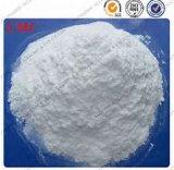 鋭い液体CarboxymethylセルロースCMCの製造CMC Na