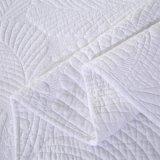 Qualitäts-konkurrenzfähiger Preis-Großverkauf-Bettdecke-Luxuxsommer-Steppdecke
