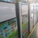 Auto-atendimento Risense Car Wash para máquina de lavagem de automóveis