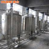 Ligne de production laitière d'haricot de soja à vendre