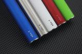 Vape pens E vaporizador cigarrillos Kit EGO Ce4 Atomizer