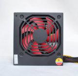 ATX 300/350/400/450W PC 스위치 전력 공급 PSU (도박 케이스를 위해)
