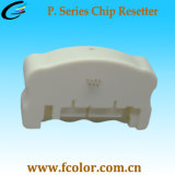 Chip Resetter für Epson P6080 P7080 P8080 P9080 Drucker