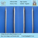 ステンレス鋼の針の避雷針