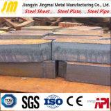 Cortador del CNC de la placa de acero, cortadora del plasma del cortador del metal