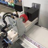 製粉およびドリル孔のためのアルミニウムCNCのコピーのルーター機械